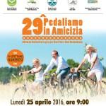 aaa Volantino def_Pagina_1 fronte